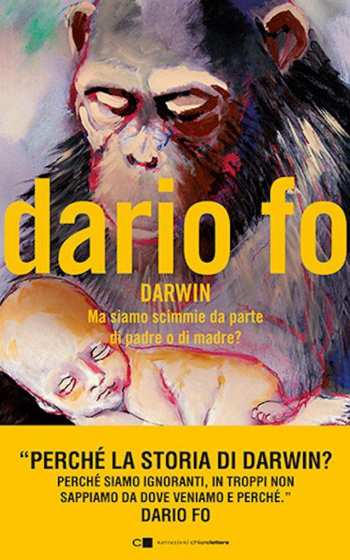 Darwin_DarioFo_locandina