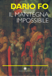 Il Mantegna Impossibile