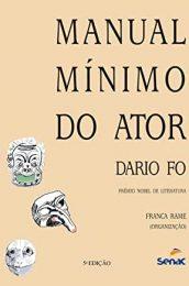 MANUAL MINIMO DO ATOR