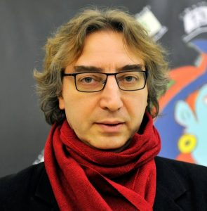Felice Cappa