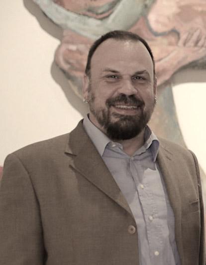 Stefano Bertea