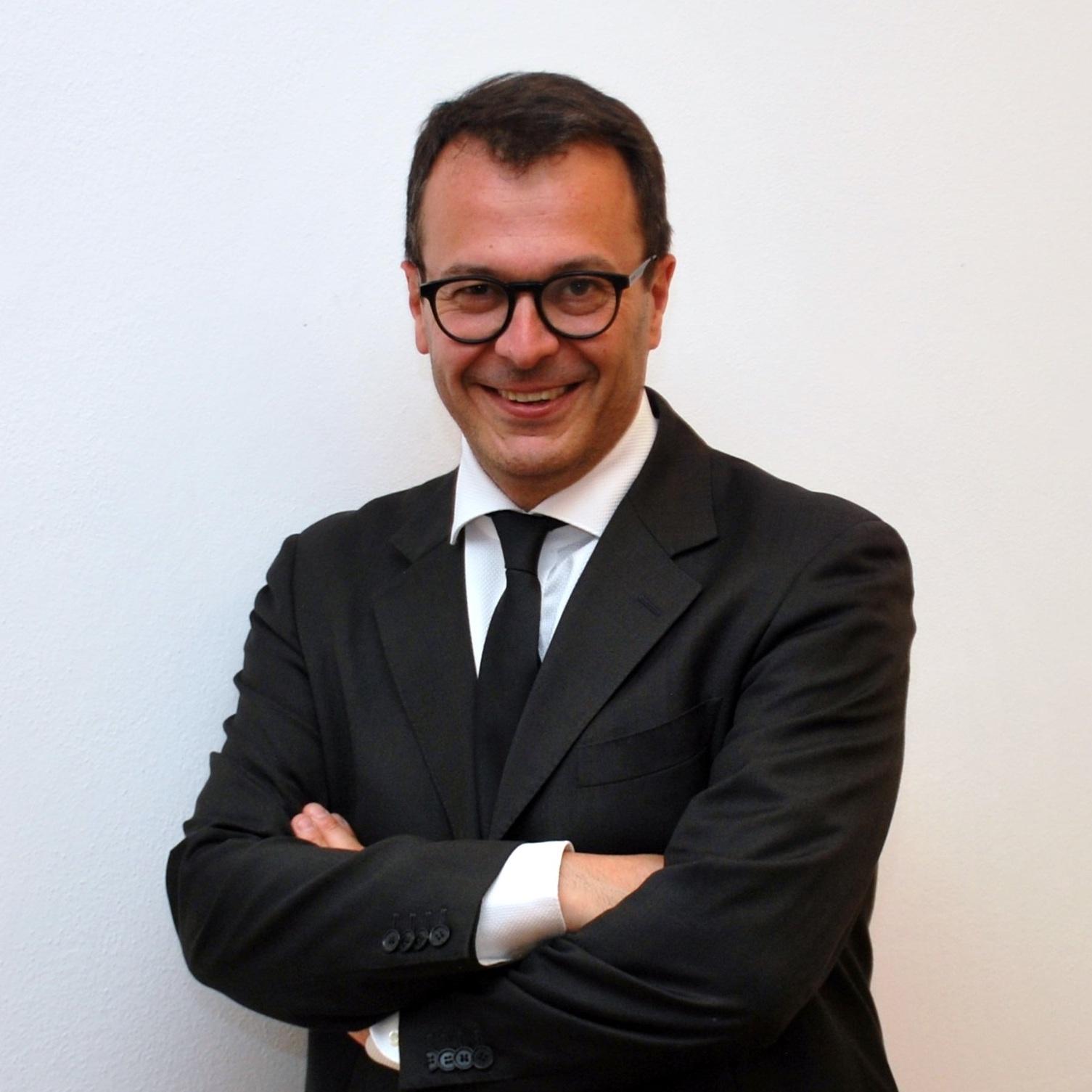 Giovanni Viganò