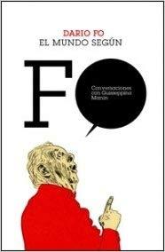 EL MUNDO SEGÚN FO