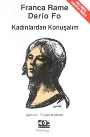 KADINLARDAN KONUSALIM