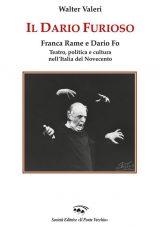 Il Dario Furioso