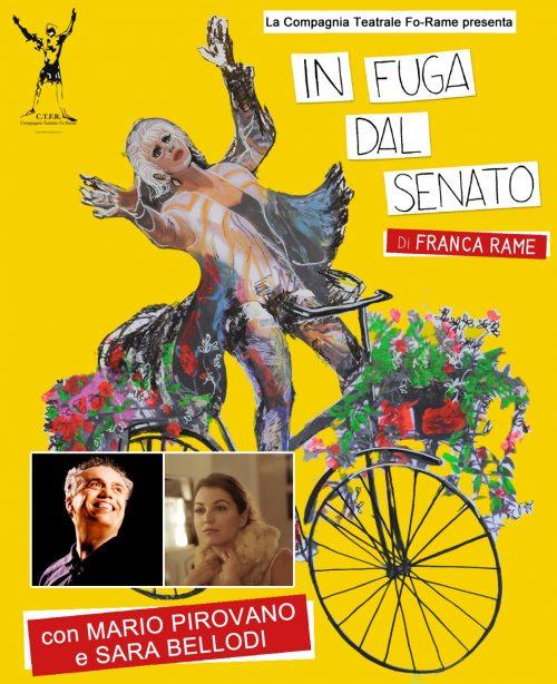 Locandina-Fuga-Senato-Pirovano-Bellodi-no-data