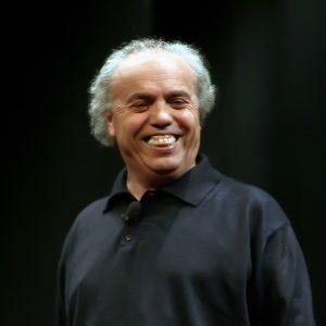Mario Pirovano